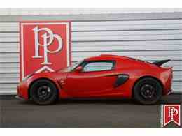 2006 Lotus Exige for Sale - CC-1042798