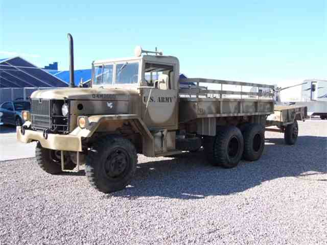 1969 Willys Jeep | 1042938