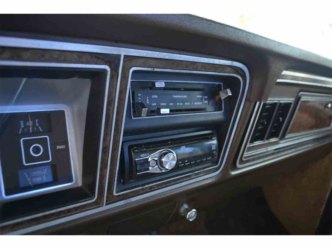 1979 Ford F250 Cars Trucks By Owner Vehicle Autos Post