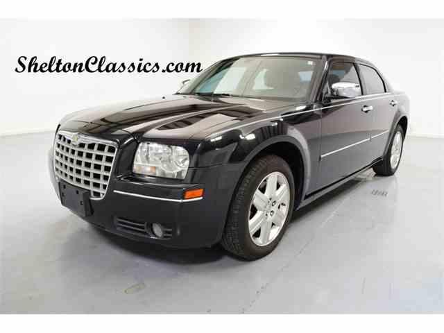 2006 Chrysler 300 | 1043149