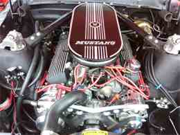Picture of '65 Mustang - MCX4