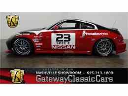 2003 Nissan 350Z for Sale - CC-1043233