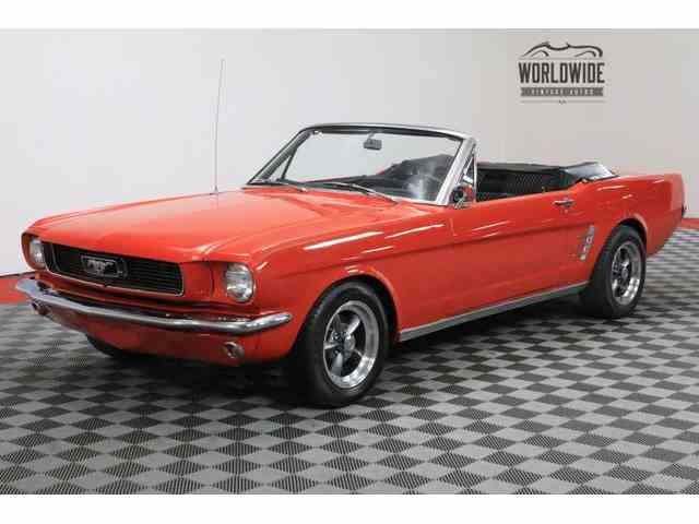 Classic Cars For Sale Kennett Mo