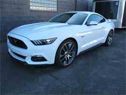 Picture of '15 Mustang - MD1O