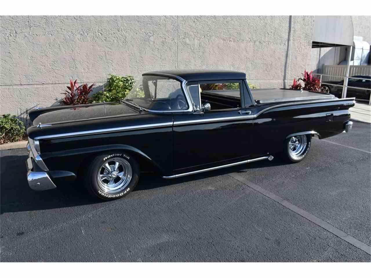 Classic Car Insurance In Lakeland Florida