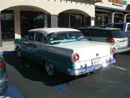 Picture of Classic '57 Custom located in Coachella California - $25,000.00 - MD3A
