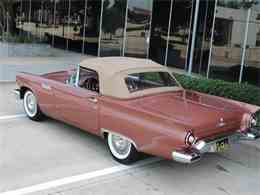 Picture of '57 Thunderbird - MD3L