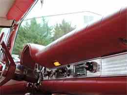 1957 Ford Thunderbird for Sale - CC-1043411