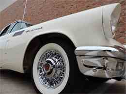 Picture of '57 Thunderbird - MD3N