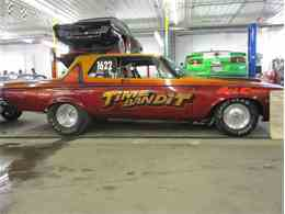 Picture of 1963 Plymouth Belvedere located in Columbiana Ohio - MD4S