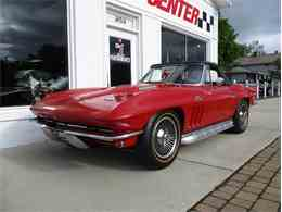 Picture of '66 Corvette - MD5B