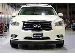 Picture of '14 QX60 - MD5Q