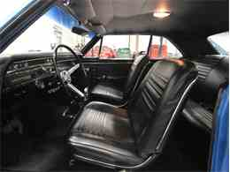 Picture of Classic 1967 Chevrolet Chevelle SS located in Lavergne Tennessee Offered by Streetside Classics - Nashville - MD75