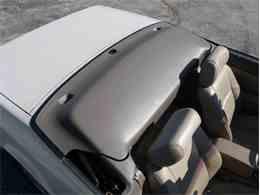 1993 Cadillac Allante for Sale - CC-1043540
