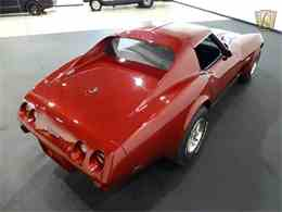 Picture of '76 Corvette - MD8J