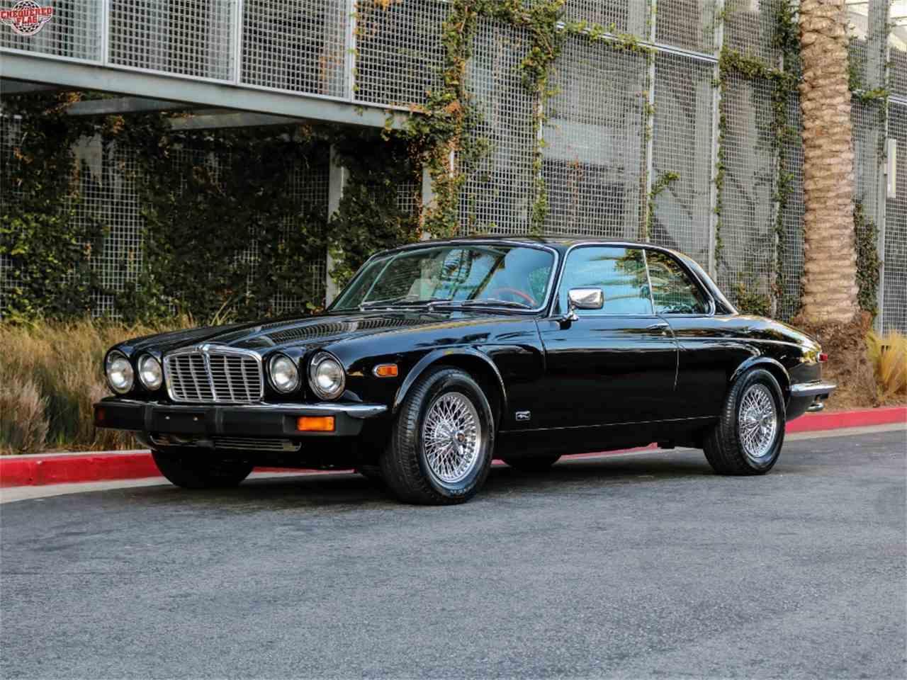 San Jose Classic Car Show