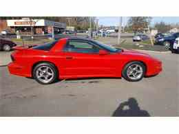 Picture of '97 Firebird - MD9T