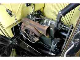 Picture of '31 Model A - MDBT