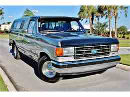 Picture of '89 Ford F150 Offered by Primo Classic International LLC - MDCF