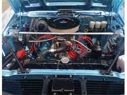 Picture of '68 AMX - MDCZ