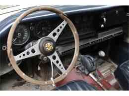 1969 Jaguar E-Type for Sale - CC-1043748