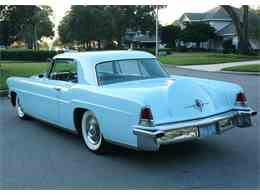 Picture of '56 Continental Mark III - MDD6