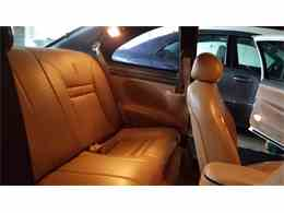 Picture of '95 Mark VIII - MARK