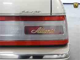 Picture of '93 Allante - MDHG