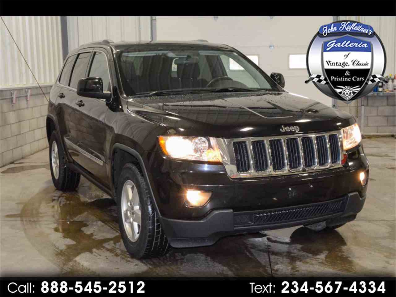 Large Picture of '12 Grand Cherokee - MDHT