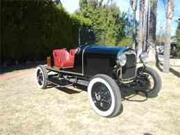 Picture of 1929 Ford Model A located in California - $12,900.00 - MDPG