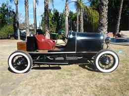 Picture of Classic 1929 Ford Model A - MDPG