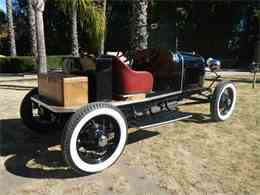 Picture of 1929 Ford Model A Offered by California Cadillac And Collectibles - MDPG