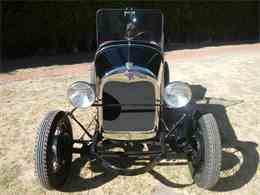 Picture of 1929 Model A - $12,900.00 Offered by California Cadillac And Collectibles - MDPG