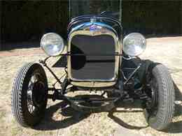 Picture of Classic '29 Model A located in Woodland Hills California - $12,900.00 - MDPG