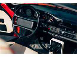 Picture of '87 930 Turbo - MDQ3