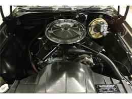 1969 Pontiac GTO for Sale - CC-1044273