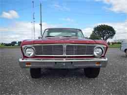 1964 Ford Falcon for Sale - CC-1044299