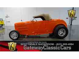 1932 Ford Roadster for Sale - CC-1040438