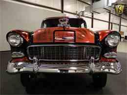 1955 Chevrolet Bel Air for Sale - CC-1040439