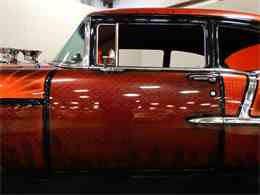 Picture of '55 Bel Air - MAT3