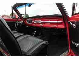 Picture of '63 Chevy II Nova - MAT6