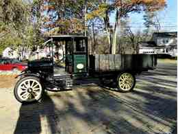 1923 Ford 1 Ton Pickup for Sale - CC-1044509