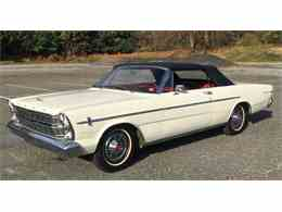 Picture of Classic '66 Galaxie 500 - $21,500.00 - MDYB