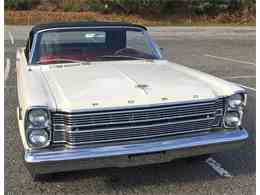 Picture of 1966 Ford Galaxie 500 located in Pennsylvania - MDYB