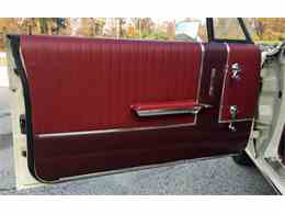 Picture of 1966 Galaxie 500 located in West Chester Pennsylvania - $21,500.00 Offered by Connors Motorcar Company - MDYB