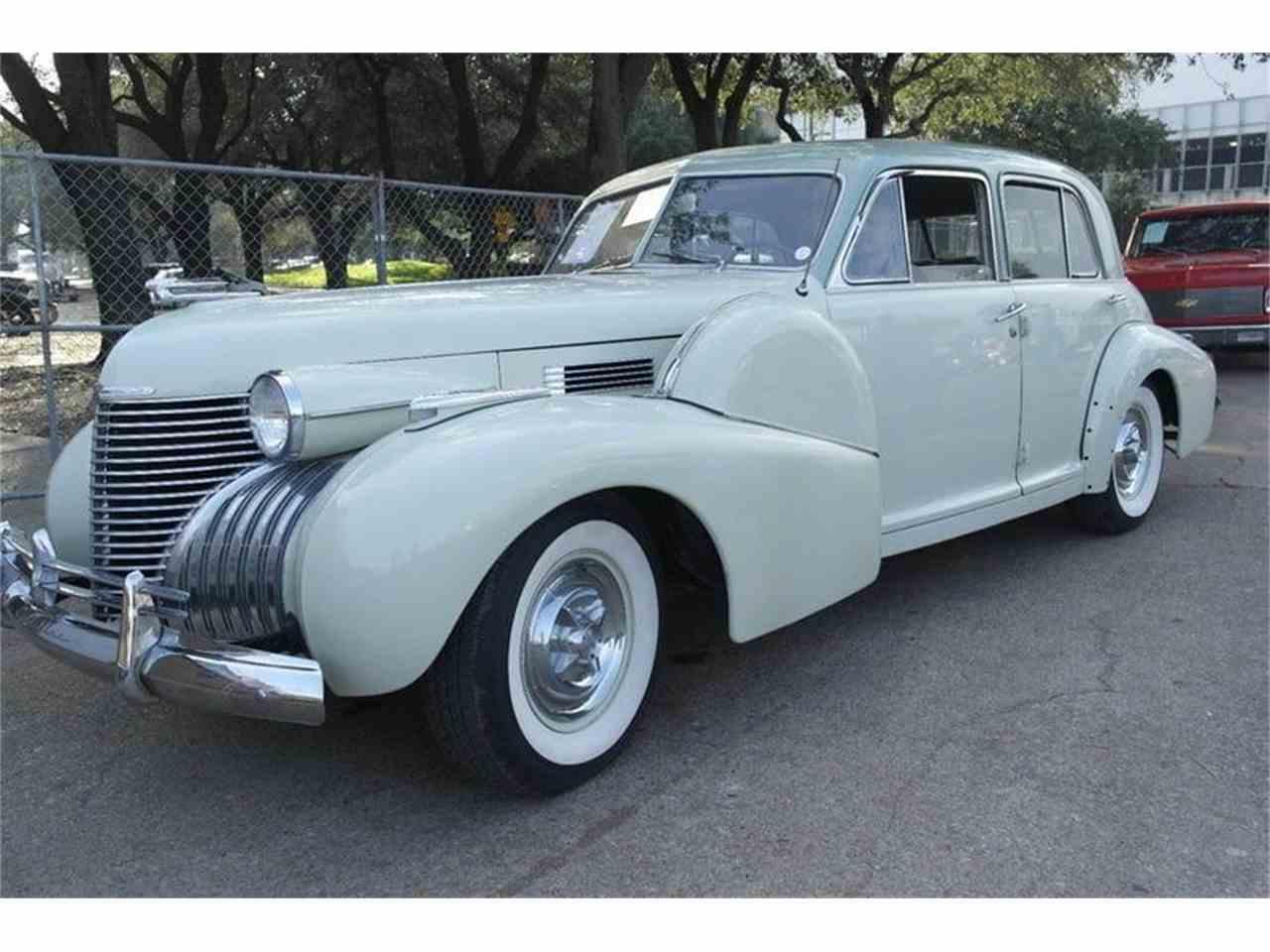 Classic Cars For Sale Iowa City