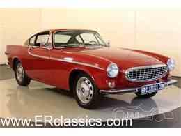 1967 Volvo P1800E for Sale - CC-1044548