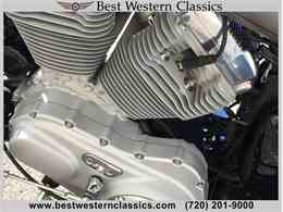 Picture of '09 Sportster located in Colorado - $4,500.00 - MDZQ