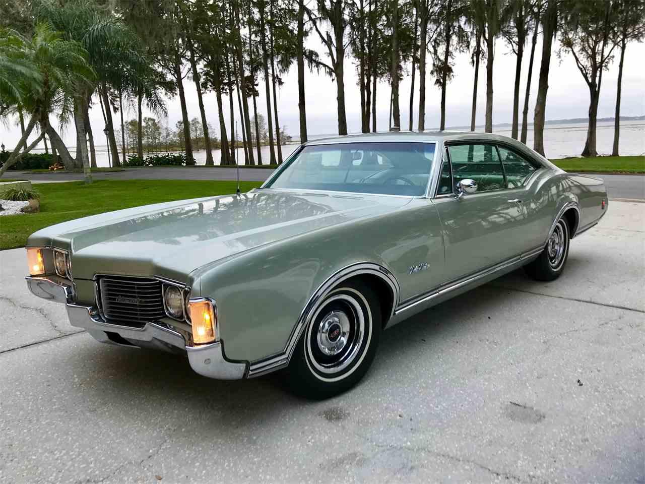 Craigslist Florida Kissimmee Cars