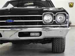 Picture of '69 Chevelle - ME4T